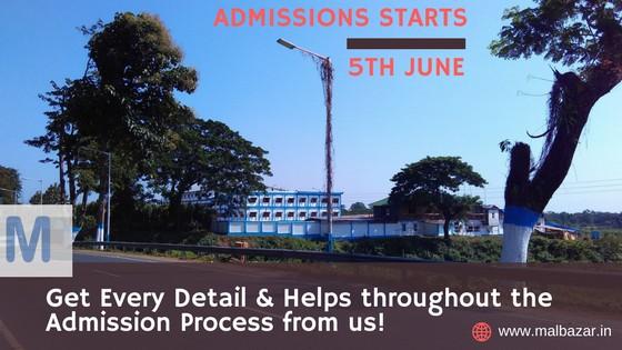Parimal Mitra Smriti Mahavidyalaya - Admission Notice!