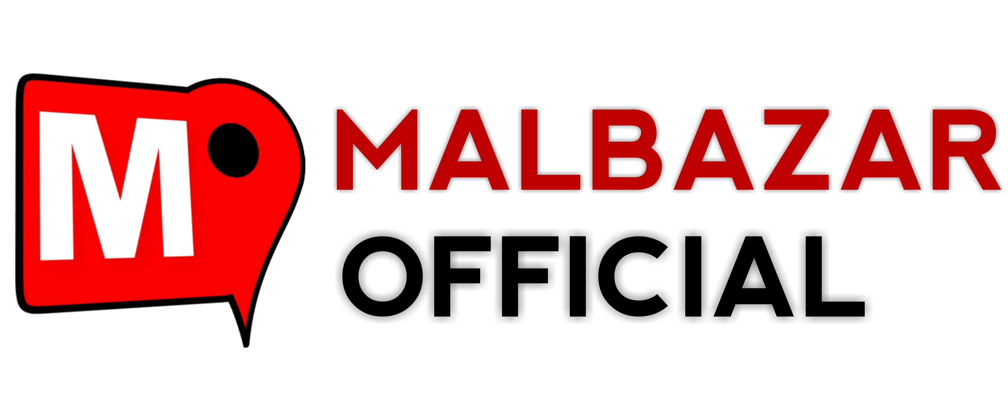 Malbazar Official