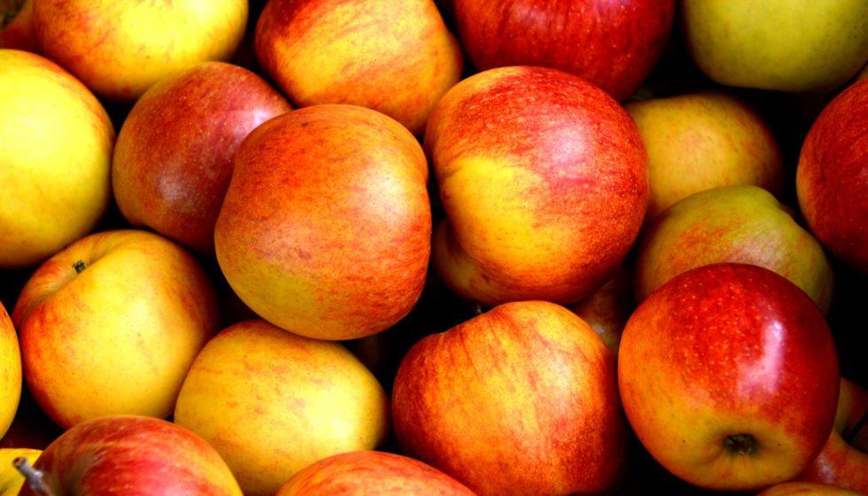 Buy Apples – Malbazar Delivery Service