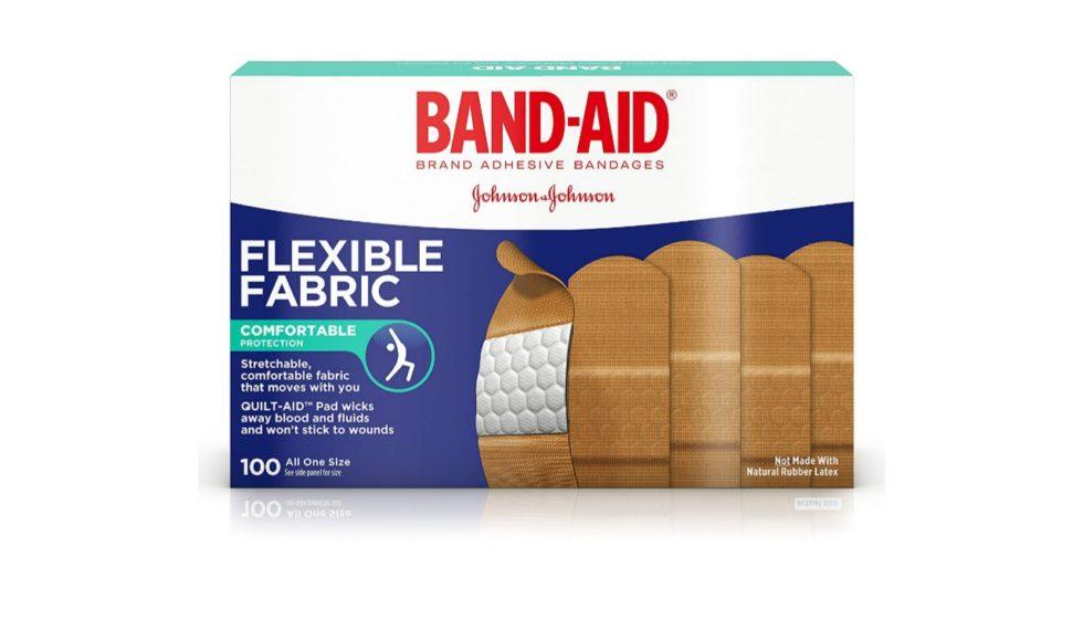 Medicine – Band Aid – Malbazar Delivery Service