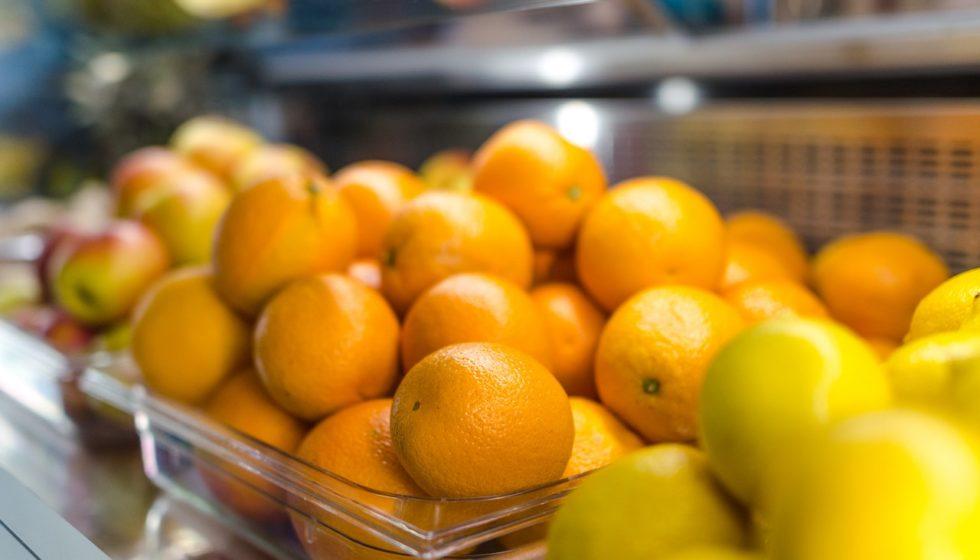 Buy Oranges – Malbazar Deliver Service