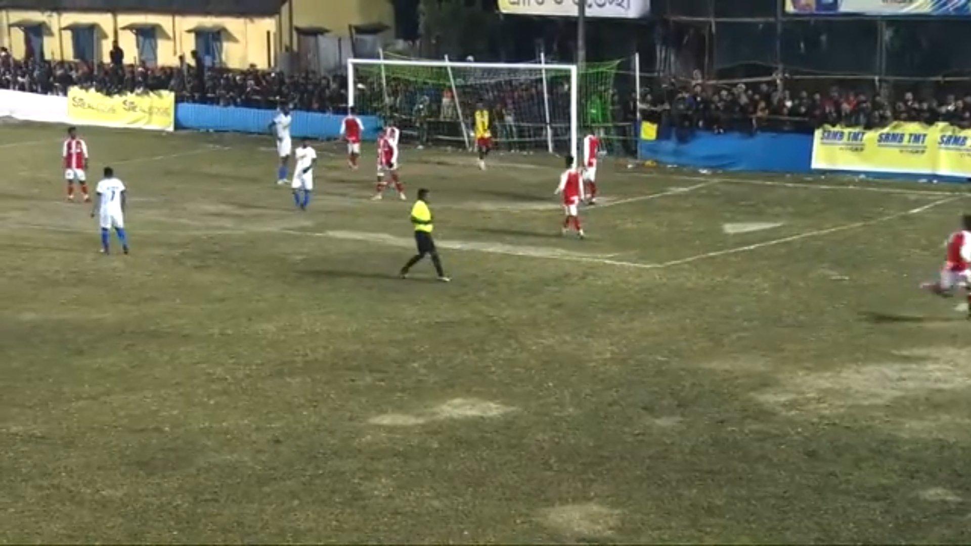 4th-year-swami-vivekananda-match-ground